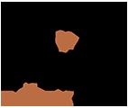 i-lift LASHES Logo